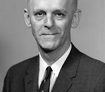霍巴特•莫勒的生平简介主要著作实验设计主要理论