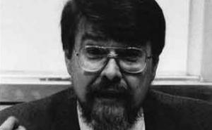 David Rumelhart Obituary