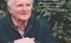 亚瑟·詹森 Arthur R. Jensen
