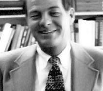 A Biographical Memoir of ROGER WILLIAM BROWN