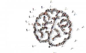 社区精神健康服务模式分析调研