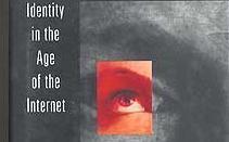 网络空间是心理空间