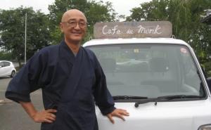 日本的文化与心理治疗
