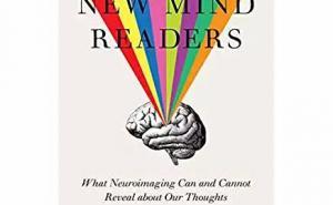 书评《新的读心者》