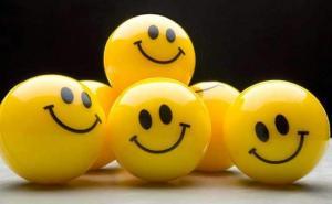 幸福心理学的五要素PERMA