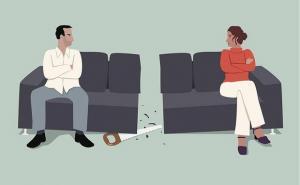 指责是如何破坏亲密关系的?