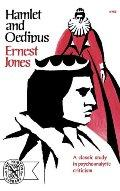 Hamlet and Oedipus / Ernest Jones