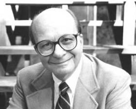 Gilbert Gottlieb: Developmental Psychologist and Theorist