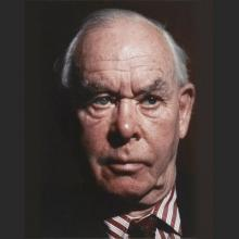 THE ORIGINS OF ATTACHMENT THEORY:JOHN BOWLBY AND MARY AINSWORTH