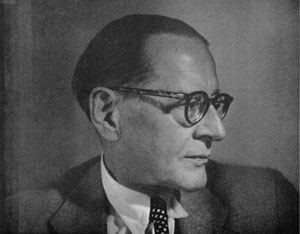 Heinz Hartmann (1894–1970) - 心理学空间