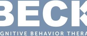 Beck Institute for Cognitive Behavior Therapy