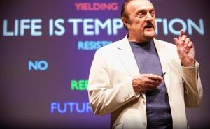 TED Philip Zimbardo: The psychology of time 时间心理学
