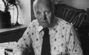 中山大学心理学_08 米勒 | Neal E. Miller - 心理学空间