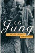 Memories, Dreams, Reflections / C.G. Jung