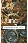 The Spirit in Man, Art and Literature人类精神、艺术与文学 / C.G. Jung